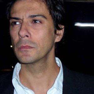 Bild für 'Andrea Chimenti'