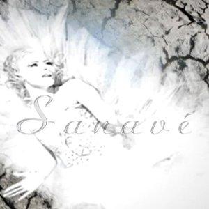Image for 'Sanavé'
