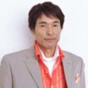 Image for '高山厳'