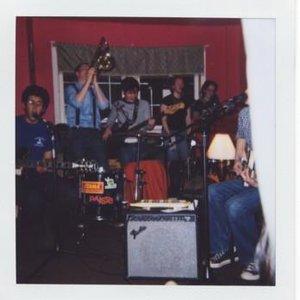 Image for 'The Lighthouse Choir'