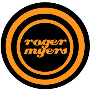 Image for 'Roger Myers'