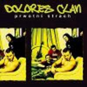 Image for 'Dolores Clan'