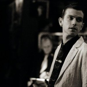Immagine per 'Sam Mickens' Ecstatic Showband & Revue'