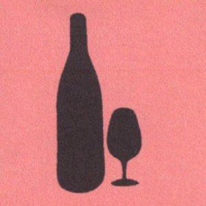 Image for 'tasty morsels'