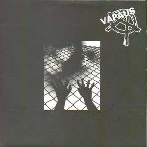 Image for 'Vapaus'
