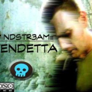Image for 'Mindstr3am'