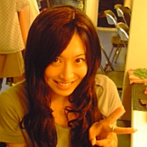 Imagem de 'NAZUKA Kaori'