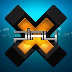 Imagen de 'X-Play'
