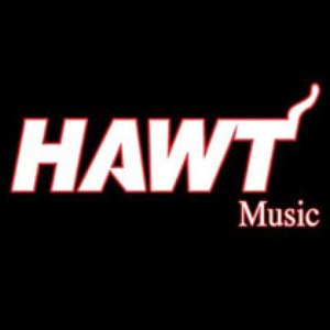 Image for 'Hawt Music'