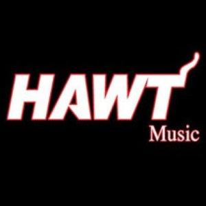 Bild für 'Hawt Music'