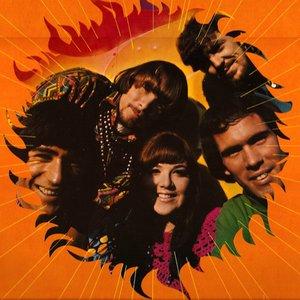 Imagen de 'The Sunshine Company'