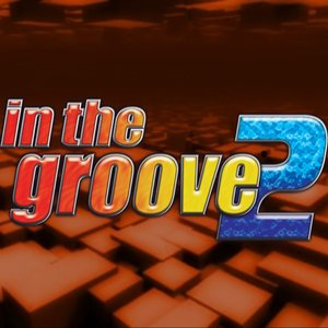 Image for 'In the Groove 2'