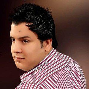 Image for 'Jaafar Al Ghazal'