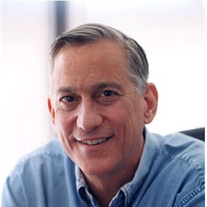 Image for 'Walter Isaacson'
