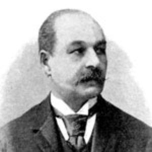Image for 'Aleksander Zarzycki'