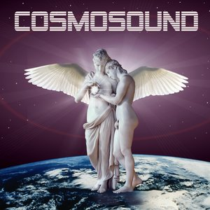 Image for 'Cosmos Sound Club'