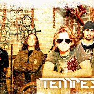 Image for 'Tempestt'