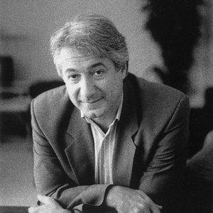 Image for 'Michel Piquemal'