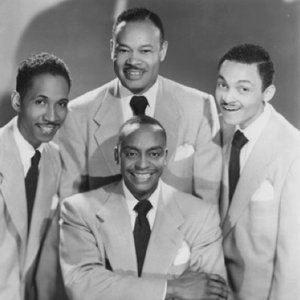 Image for 'Billy Williams Quartet'