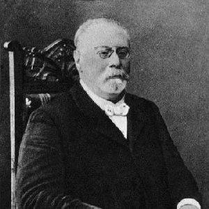 Image for 'Zygmunt Noskowski'