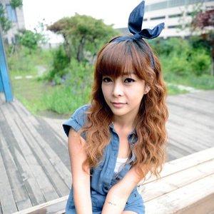 Image for '화요비'