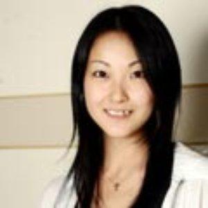 Image for 'Shizuka Itou'
