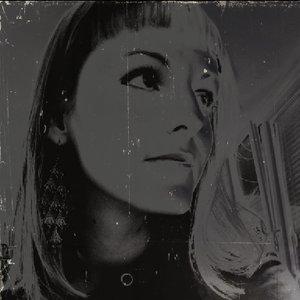 Image for 'Panic Girl'