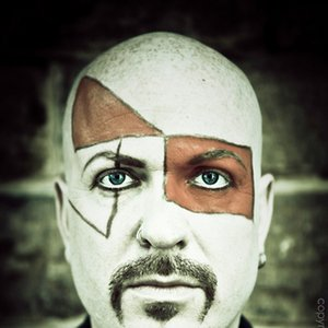 Image for 'Random Jon Poole'
