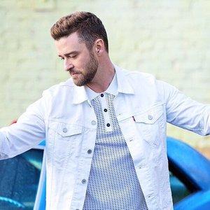 Imagen de 'Justin Timberlake'