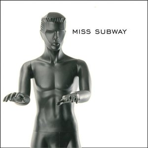 Image for 'Miss Subway'
