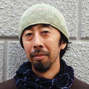 Imagem de 'Takahashi Kuniyuki'