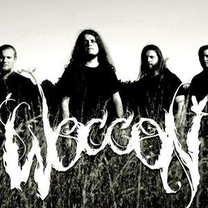 Image pour 'Woccon'