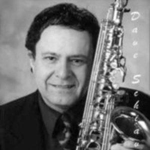 Image for 'Dave Schiavone / Joe Brancato Quartet'