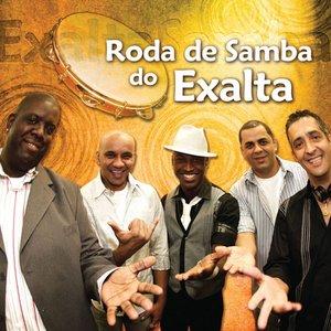 Image for 'Exalta Samba Com Michael Sullivan'