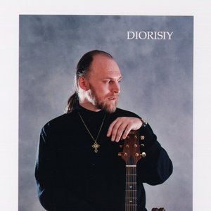 Image for 'Diorisiy'