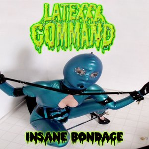 Image for 'Latexxx Command'