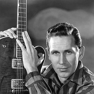 Image for 'Chet Atkins and His Guitar Pickers'