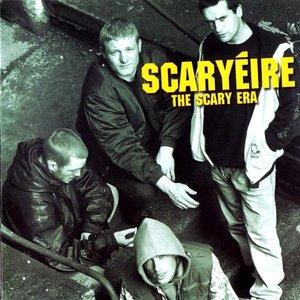 Bild für 'ScaryÉire'