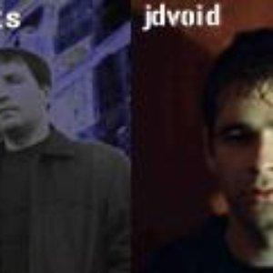 Image for 'jdvoid  & metricks'