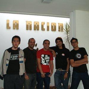 Image for 'El Guato'