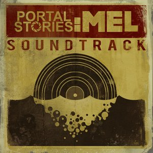 Image for 'Portal Stories: Mel'