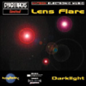 Image for 'Lens Flare'