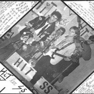 Image for 'Hitler SS'