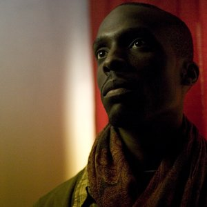 Image for 'Bilal Salaam'
