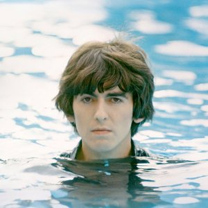 Immagine per 'George Harrison'