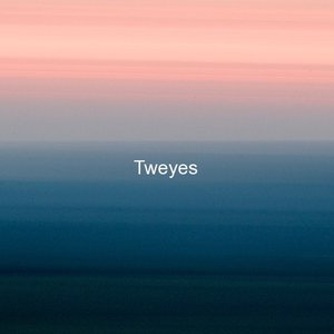 Image for 'tweyes'