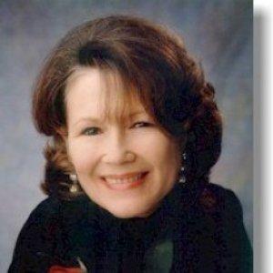 Image for 'Julie Rivers'