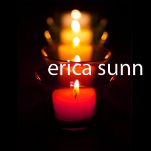 Image for 'Erica Sunn'
