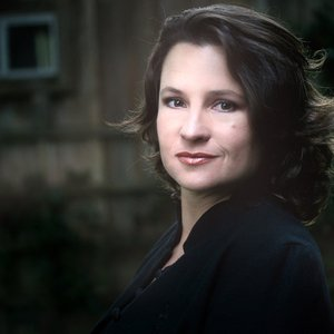 Image for 'Audrey Auld Mezera'