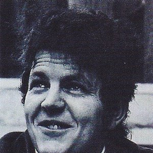 Image for 'David Cohen'